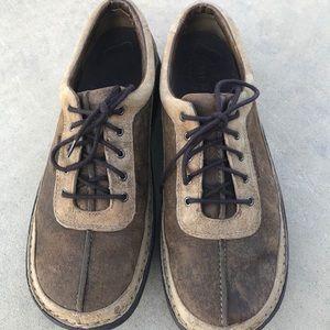 Men's Merrill casual shoes